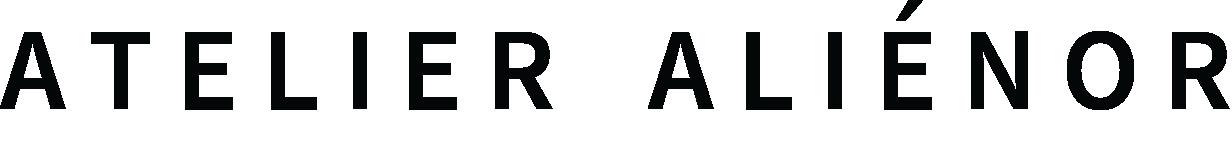 Atelier Aliénor